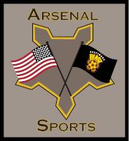 Arsenal Sports Store