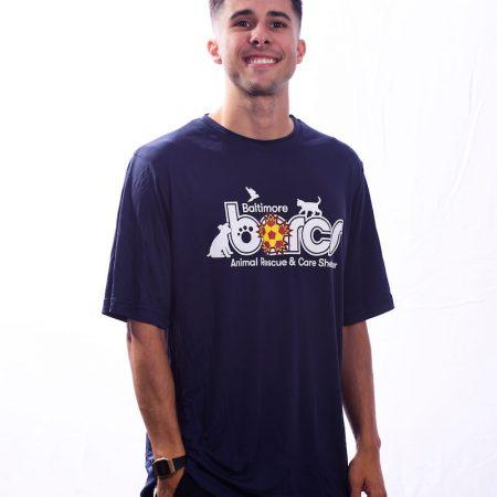 BARCS T-Shirt
